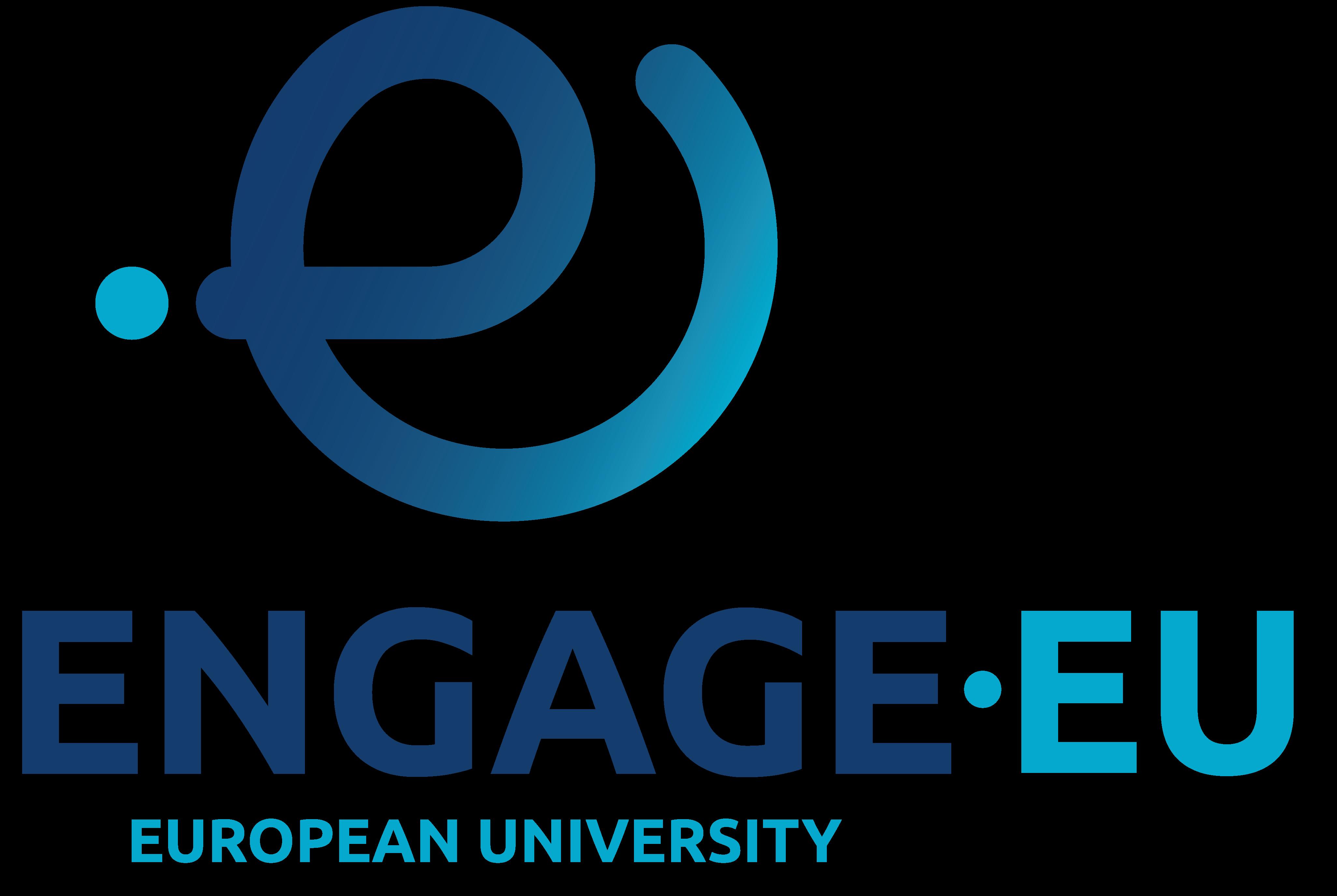 ENGAGE.EU