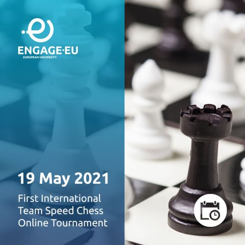01_chess_april-21